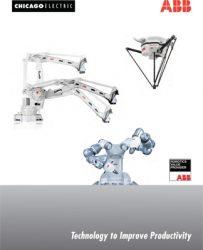 abb-brochure
