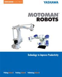 motoman-brochure