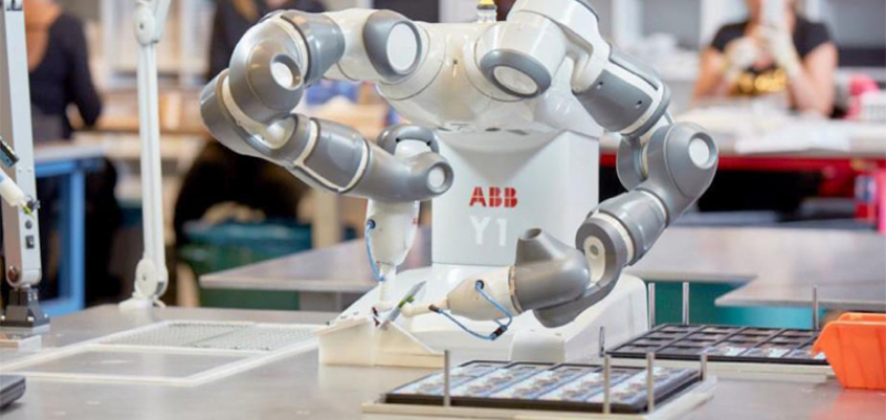 abb-yumi-partnervendor