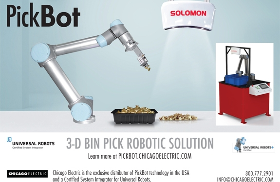 pickbot-assembly-ad-