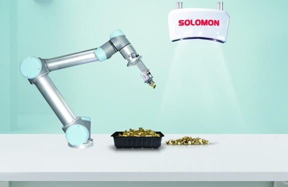 solomon_2